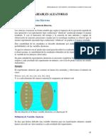 Unidad 3 VARIABLES ALEATORIAS.pdf