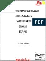 DELL N4020 09275.pdf