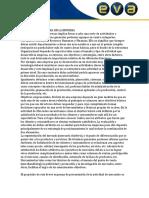 OBJETIVO FINANCIERO BASICO 72231176..pdf