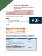 Caso-practico-NIC-2-NIC-16-