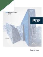 advance-steel-2019-getting-started-guide-imperial-en.en.es español