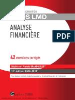analyse financière gualino.pdf