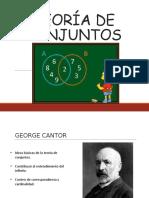 Teoria_de_Conjuntos_Parte_1_Conceptos_y