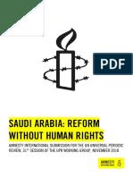 Amnesty Int. Human Rights Report.pdf