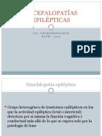 ENCEFALOPATÍAS EPILÉPTICAS Final (1)