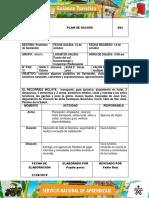 Formato_Plan_de_Accion_y_Contingencia