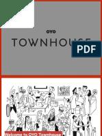 OYO Townhouse.pdf