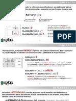 1.1 ExcelF&F_Seccion10_Funciones_Bonus