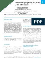 epilepsia en niño y adolescente (buena bibliografía al final).pdf