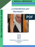 5. Unidade 3. As estacas. O que entendemos por liberdade. Aluno.pdf
