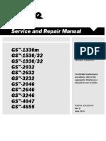 1272217 (1).pdf
