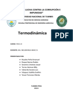 TERMO 2019 ( Of )