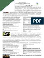 TEST 3P 2015.docx