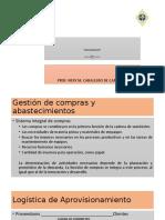TEMA 2_COMPRAS GLOBALES Y CORPORATIVAS