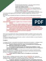 Patologia - Osteoartrite