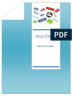 Ale - 2010 - Inquérito Redes Sociais.pdf