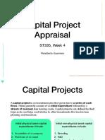 week_4_-_capital_project_appraisal.pdf