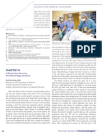 chapter_14_guide-to-a-career-in-anesthesiology-for-medical-students.pdf
