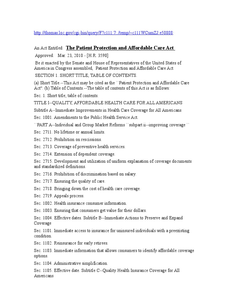 the health care act   medicare part d   medicare (united states)