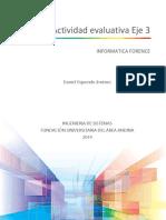 Actividad evaluativa - Eje 3informarica forence.pdf