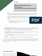 Sesión 3 Características de diseño elementos geométricos.pdf