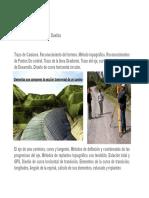 Sesión 5 determinación de línea de gradiente, trazo de eje y línea y desarrollo de curva.pdf
