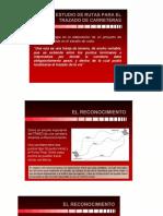 Sesión 3 rutas características.pdf