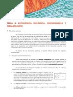 TEMA 4-BIOQUÍMICA DINÁMICA.pdf