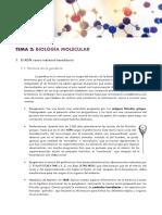 TEMA 2-BIOLOGÍA MOLECULAR.pdf