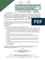CONVOCATORIA Y FORMATO DE ACTA CEPS 2DA SESION 2019-2020 (1).docx