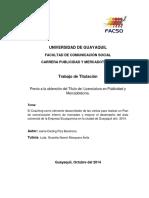 Proyecto de tesis Jaime Piza Barahona final 2.pdf