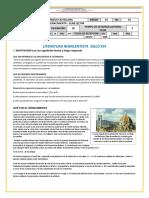 GUIA CASTELLANO GRADO DECIMO.pdf