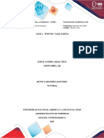 418182058-Task-2-Writing-Task-Forum.docx