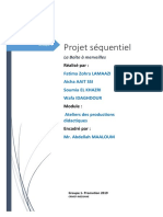projet séquentiel - La Boite à Merveilles.pdf
