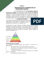 Lecturas y tareas Humanidades.docx