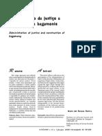 direito e contrato social.pdf