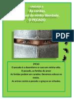 4. Unidad4_Ficha2_EDUCADOR_POR