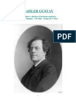 MahlerGusav.pdf