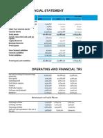 ABOT Financials.xlsx
