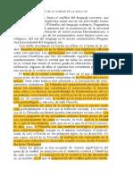 Nicolas Juan Antonio Y Frapolli Sanz Maria - Teorias De La Verdad En El Siglo XX-7-10