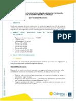 GUIA PROTOCOLO SECTOR CONSTRUCCION.pdf