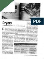ConsumerReports_dryers