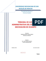 Tribunal administrativo de Michoacán.docx