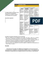 PROYECTOSOCIAL_E.F..docx