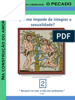 5. Unidad4_Ficha2_JOVEN_POR