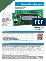 AVT987.pdf