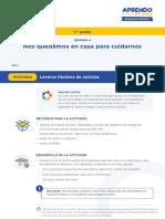 s4-1-dia-1.pdf