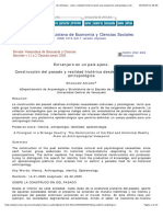 Amodio, 2005 - Antropología Histórica 1