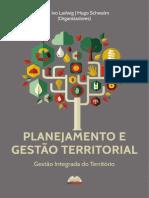 E-book_Planejamento_e_Gestao_Territorial.pdf