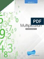G3_multiplication_worksheets_USA.pdf